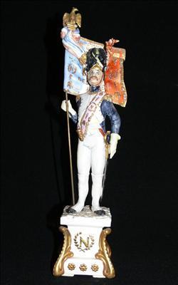 Cacciapuoti---Soldato-Napoleonico.jpg