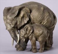 elefanti-1