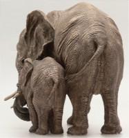 elefanti-6